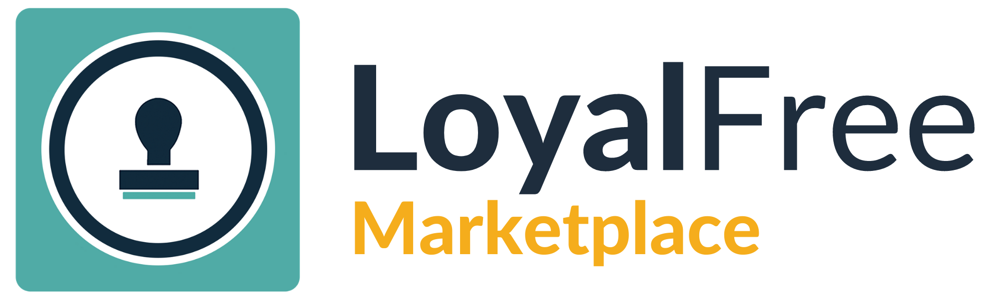 LoyalFree Marketplace